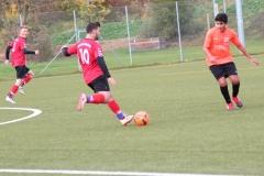 Spiel2-3